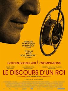 affiche-Le-Discours-d-un-roi-The-King-s-Speech-2010-1