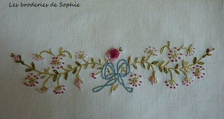 broderie pratique de Charline Ségala (1)