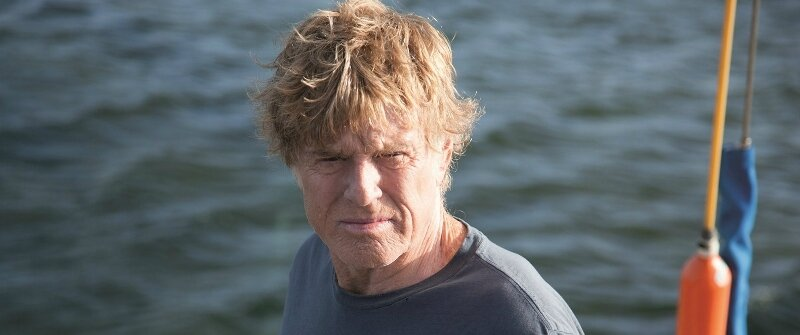AllisLost-Robert Redford-1