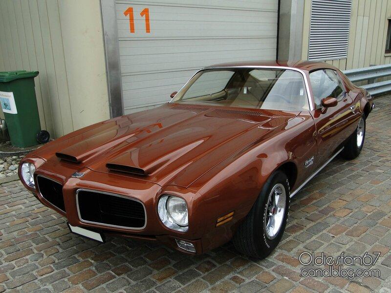 pontiac-firebird-formula-400-1970-1971-01