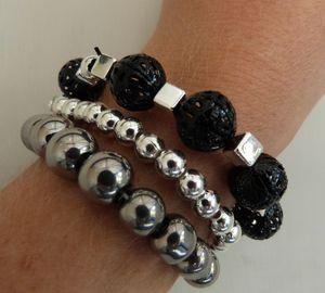 Bracelets_perles_ajour_es__silver_
