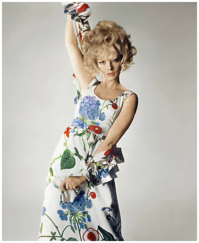 virna_lisi-by_irving_penn-vogue-1965-04-a