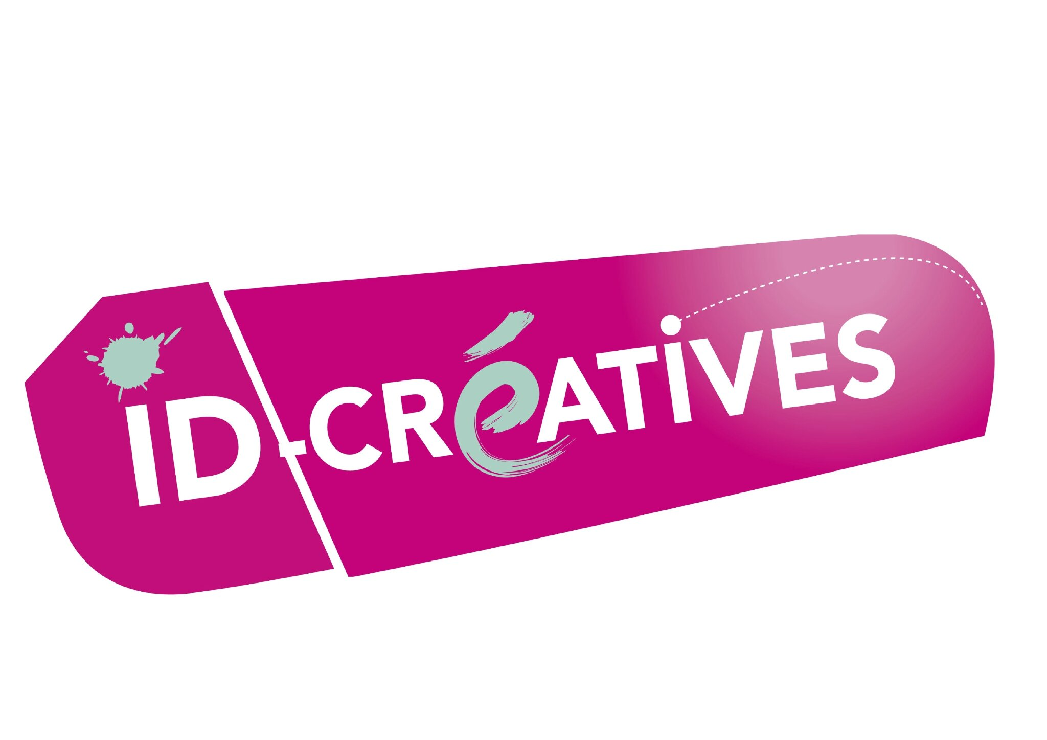logo_idcreatives_generique