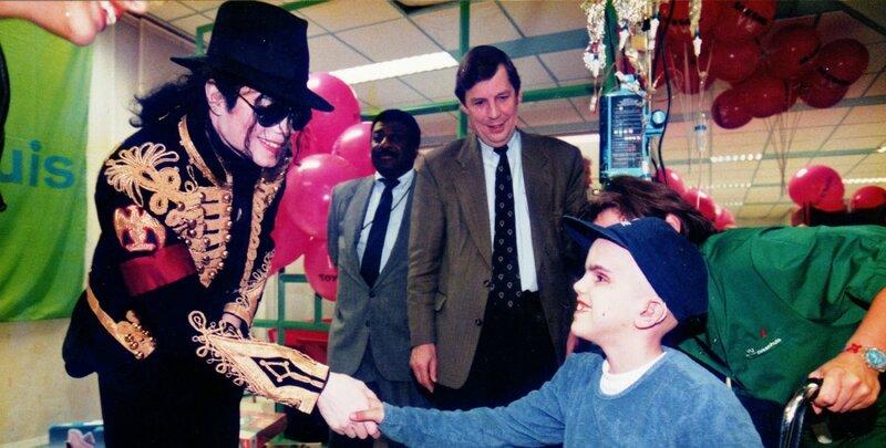 foto196-VUscan-0058-Michael-Jackson-kleur-e1462957753716