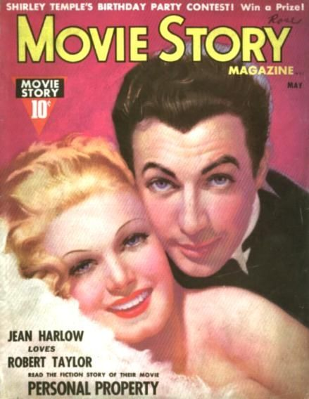 jean-mag-movie_story-1937-05-cover-1