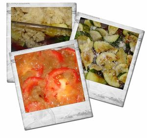 crumble_tomates_courgettes