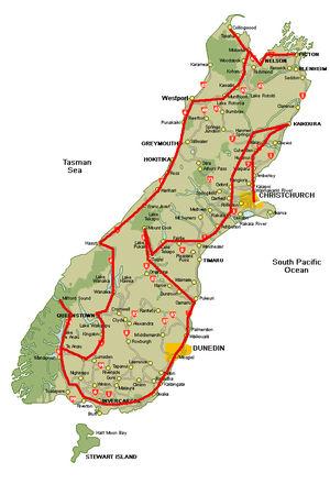carte_NZ_trajet