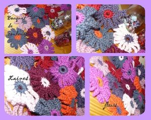 Capturermontage__charpe_crochet