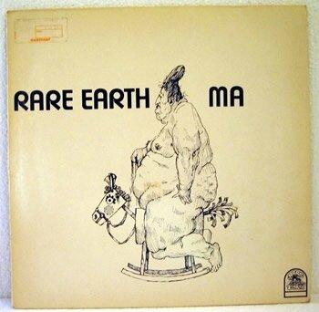 rare-earth-ma-2