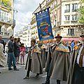 Montmartre-15 (8) (1500x1001)
