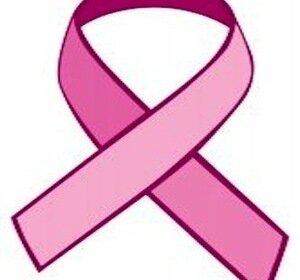 Campagne Susan G Komen Italia - Cancer du sein : les