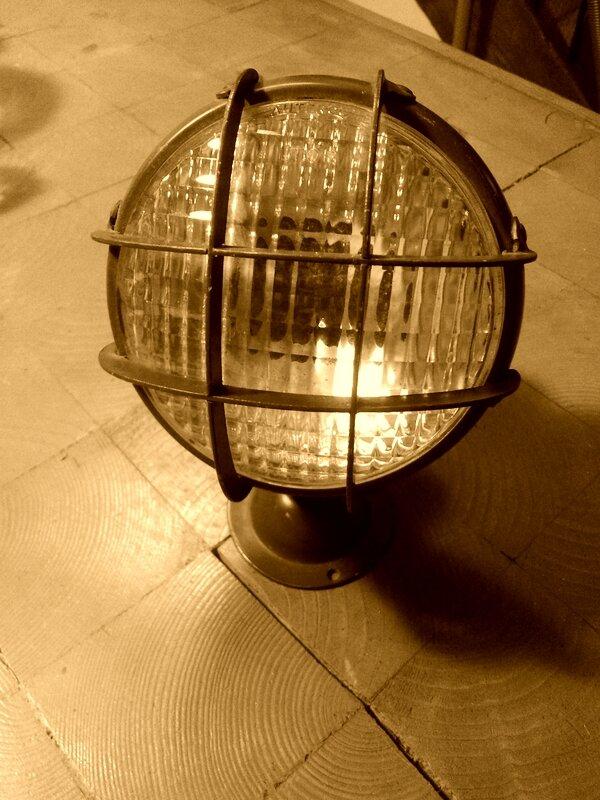 phare3