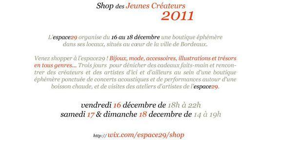 shop-noel