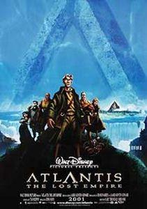 atlantide_us_04