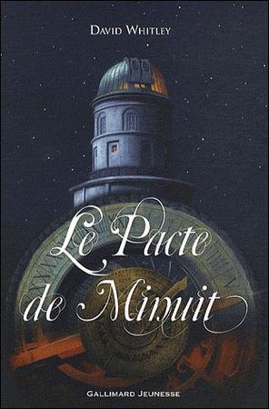 pacteminuit