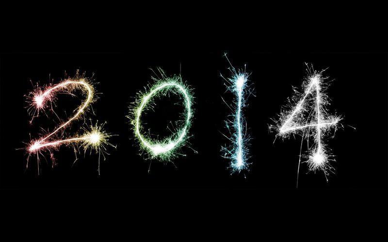 2014-New-Year-HD-Wallpaper