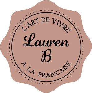 logo-LB-mariage