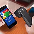 Google lance sa méthode de paiement pour vos e-achats