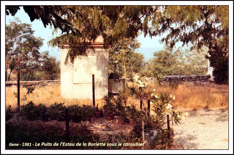 Estau-Puits-1981-G-6-1-8-1