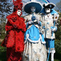53-Carnaval Vnitien 2010_3384