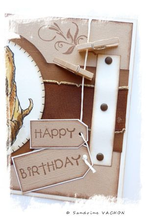 3_carte_chien_HAPPY_BIRTHDAY_v1