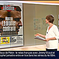 lucienuttin06.2015_08_29_journaldelanuitBFMTV