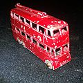 56a_London trolleybus_02