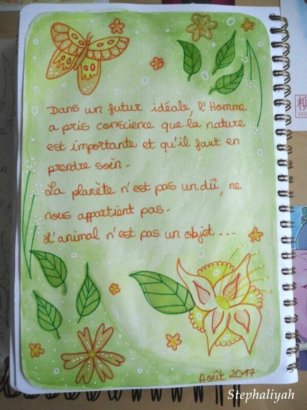 Thème 22 - 2