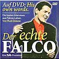 Der echte falco