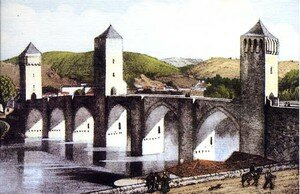 pont_valentr_