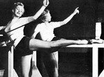 1949_02_11_DanceClass_04_byJR_Eyerman_1a