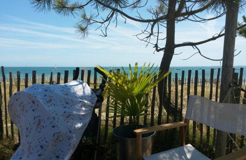 bretagne blog3