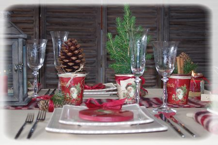 table_noel_r_tro_030_modifi__1