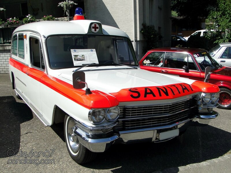 cadillac-ambulance-by-w-kong-1963-1