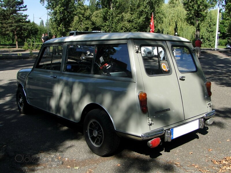 morris-mini-minor-estate-1964-b