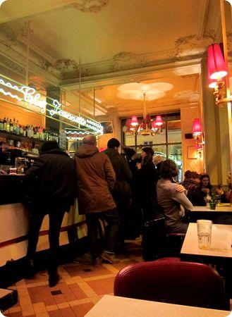 Chez_Jeannette_comptoir