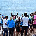 Triathlon 2014 UNSS CARLA (3)