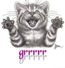 gif grrrr