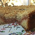crumb cake 4