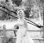 1957_roxbury_dress_blue_02_arthur_014_010_by_sam_shaw_1