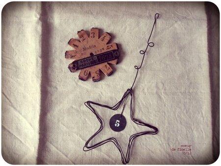 étoile4