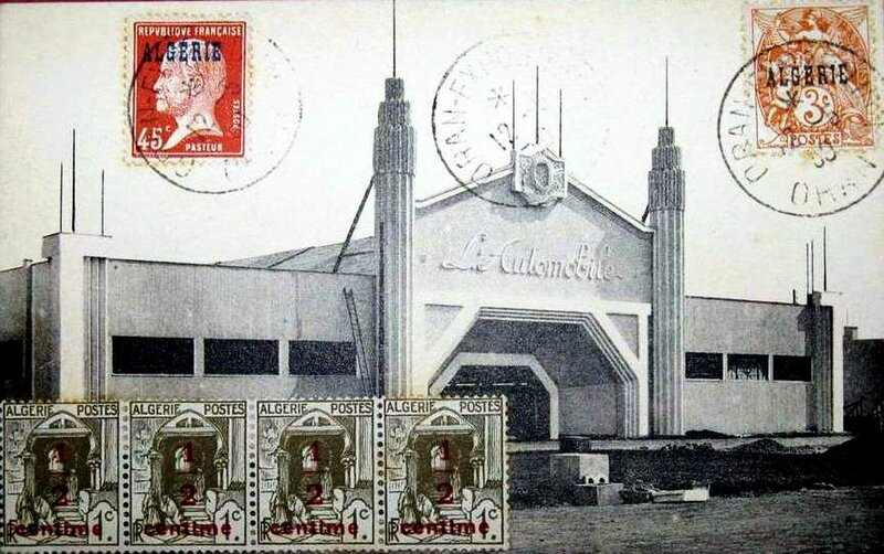 DE pb- Exposition 1930- 021