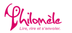 logo_Philom_le