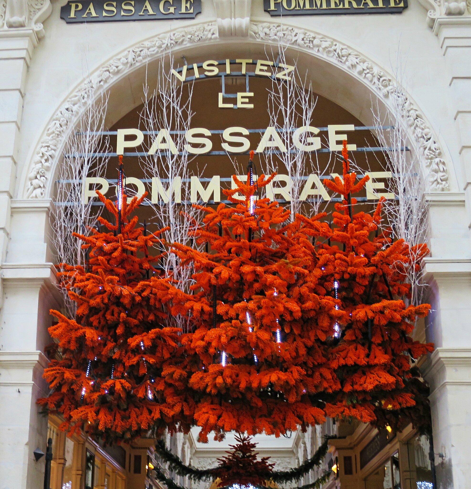 Nantes 2014 passage_pommeraye