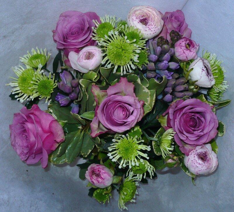 bouquet-anniversaire-011