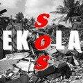 1 L'équipe SOS SEKOLAH