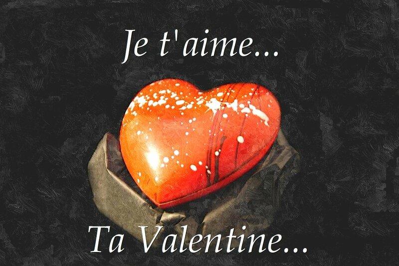 ta_valentine