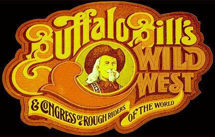 Buffalobill3