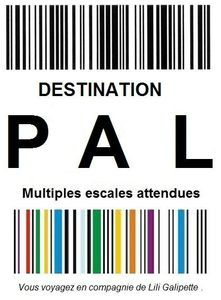 destination PAL