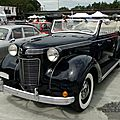 Chrysler royal 4door convertible by carrosserie langenthal-1937